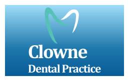 Clowne Dental Practice