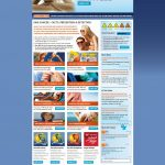 Total SEO Services Launch new website for Skcin – The Karen Clifford Skin Cancer Charity