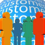The benefits of having your bespoke client database