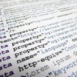 SEO Meta Tags Explained (2017)