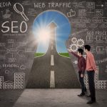 A Top 8 of Advanced Techniques and Strategies for SEO in 2018