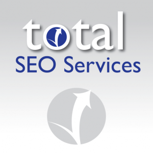 Total SEO Service Logo