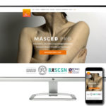 The  MASCED PRO Training Programme is now Live!