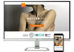 MASCED PRO Preview