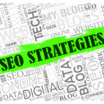 5 Effective SEO Strategies to ensure YOU reach Your Target Audience