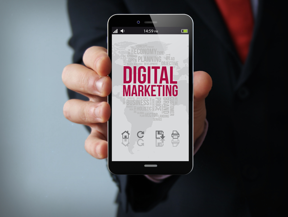 5 top SEO and digital marketing trends You need to know about in 2020