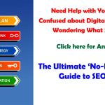 The Ultimate 'No-Nonsense' Beginner's Guide to SEO in 2020 and Beyond!