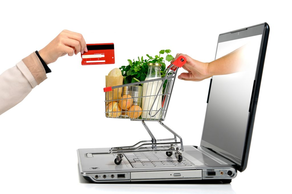 A Beginners Guide to E-Commerce, E-Shops and E-Business in 2021
