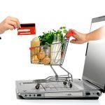 A Beginners Guide to E-Commerce, E-Shops & E-Business for 2021